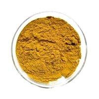 Wettable Sulphur Powder