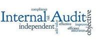 Internal Gap And Compliance Audit Service