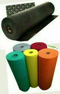 Non Woven Fabrics And Astar
