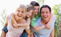 Cashless Mediclaim Insurance Service