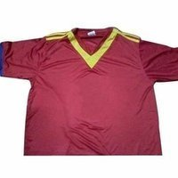 Polyester Jersey