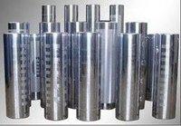 Rotogravure Electronic Cylinder