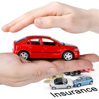 Third Party Or Full Car Insurance Service