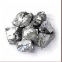 Best Quality Ferro Vanadium