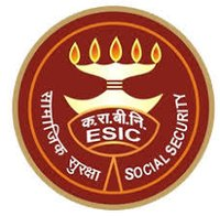 Esi Registration Consultancy Service