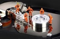 Hdd Data Recovery Services