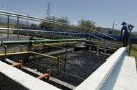 Zero Water Discharge Services