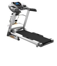 Multi Motorised Treadmill