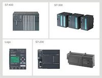 Siemens Plc And Drives