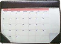 Desktop Schedule Planner