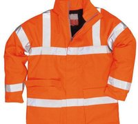 Best Quality High Visibility Safety Shirts