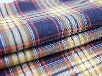 Cotton Flannel Cloth
