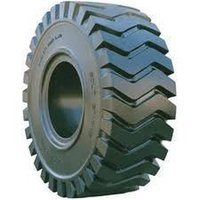 Reliable Solid Tyres