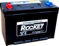 Calcium Mf Battery