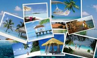 Tour And Travel Holidays Packages