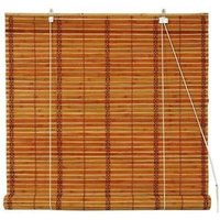 Reliable Bamboo Chick Blinds