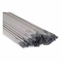 Mild Steel Welding Electrodes (Er 4222 Aws: E 6013)