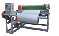 Epe Foam Sheet Coating Machines