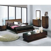 Home Furnitures Solutions