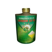 Quinalphos (25% Ec)