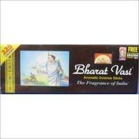 Bharat Vasi Aromatic Incense Sticks
