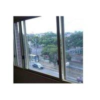 Double Glazed Soundproof Window