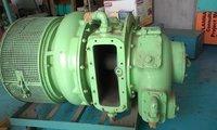 Diesel Engine Spares Parts