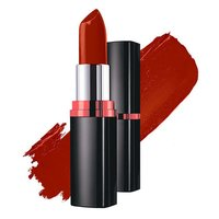 Dark Color Lipstick