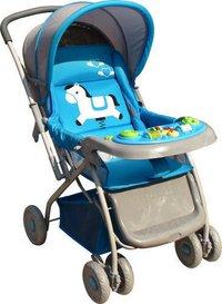 Fancy Baby Stroller