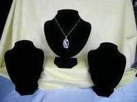 Jewellery Display Dummi