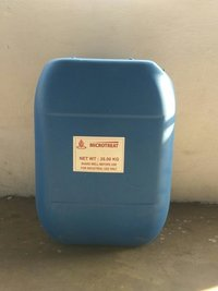 High Grade Hydrofluoric Acid