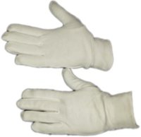 Hosiery Gloves