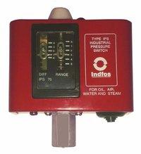 Industrial Pressure Switch