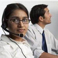 Bpo Call Centers Services