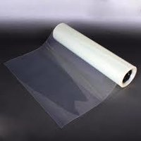 Safety Glass Film For Commercial Buildings
