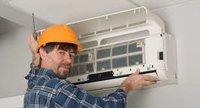 Split Air Conditioner Amc Services