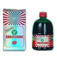 Sanjeevni Health Booster