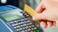 Credit Card Payments Service