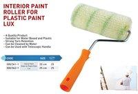 Interior Paint Roller For Plastic Paints