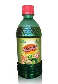 Amulya Noni Juice 500 Ml