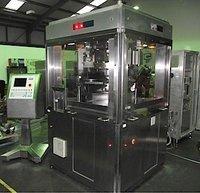 Fette Industrial/Detergent Press
