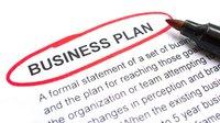 Business Management Consultant Services
