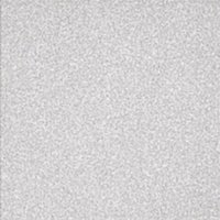 Quartz Grey Floor Tile