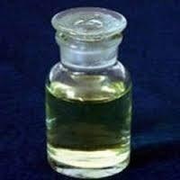 Chlorosulphonic Acid