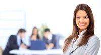It Recruitment Consultants Service