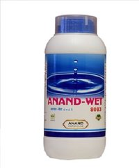 Anand Wet 8083