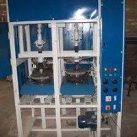Paper Dish Machine