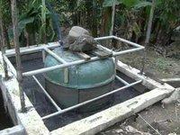 Bio Gas Mixture