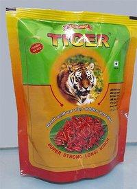 Tiger Longi Mirch Powder (200gms)