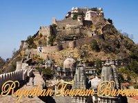 Delhi Agra Mathura Vrindavan Tour Package Services